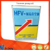 Pétrole de pompe de vide de série de Changhaï Huifeng Hfv-M