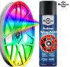 Gummibeschichtung-Spray-Lack-Silikon-Spray-Lack Peelable Unternehmen