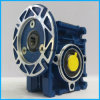 Industrial Power Transmission Mechanische Motovario Net NMRV Series Worm Gearbox