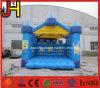 Het opblaasbare Huis van de Sprong van het Huis van de Sprong Commerciële Opblaasbare op Verkoop