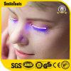 당은 대화식 LED 눈 채찍질 재미를 공급한다