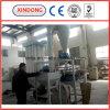 2018熱い販売のプラスチックミラーPVC Pulverizer