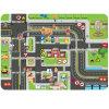 Giocattolo allegro educativo dei bambini del gioco del semaforo