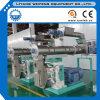 Máquina de la granulación de la máquina/de la alimentación del molino de la pelotilla del pienso
