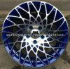 19 вогнутой дюймов оправы колеса алюминиевого сплава для автомобиля (181)