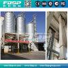 En valeur choisir le silo olive de stockage d'huile