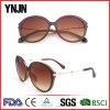 Солнечные очки логоса UV400 оптового конструктора изготовленный на заказ