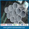 ASTM AISI 304 Finned Buis van het Roestvrij staal