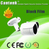 Miniausgangs-HD IP-Kamera CCTV-960p intelligente