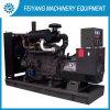 WeichaiエンジンWp13D385e200を搭載する360kw/450kVA発電機