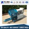 Machine automatique de pulvérisateur de plâtre de la colle de mortier de mastic de mur