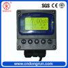 Medidor digital de pH en línea