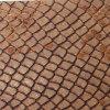 2017ハンドバッグ(K337)のための熱い販売のヘビの穀物PUの革