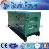 tipo silencioso conjunto de 30kw FAW de generador diesel refrigerado por agua