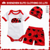 Baby Wears Children Clothes Sets Kids Outfits (ELTBCI-22)