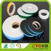 0.5mm, 1mm, 2mm 3mm Super Dun PE van het Polyethyleen van de Band van het Schuim van de Voering van de Verbinding van de Pakking Medisch Schuim
