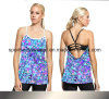 Sport Tops Tanques Running Tank Tops Yoga Gym