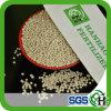 De Meststof van de samenstelling en de Meststof van de Samenstelling Granular15 15 15 NPK