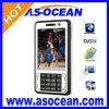 Telefone da tevê de Digitas com preço barato (T68)
