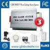 Охранная сигнализация GSM с Фото-Принимать & Слушать-в (GS-M8)