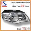自動車/VW Passat B6 「05のためのCar Head Lamp