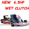 Nueva Racing Kart 196cc (MC-473A)