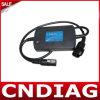 Technologie van uitstekende kwaliteit 2 Candi Module van GM voor All GM Vehicle