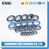 OEM обслуживает шаровой подшипник 6205 6205zz 6205-2RS паза сбываний высокого качества самый лучший глубокий