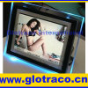 Digital Photo Frame (DFG104D-A)
