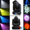 Луч Wash Spot Moving Head Stage Effect Light 17r 350W