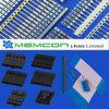 Schakelaar FPC 2.54 voor Membraan