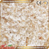 Sell caliente Newest Liquid Wallpaper para Home Use Wall Coating