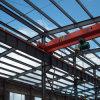 Blocco per grafici pre costruito della struttura d'acciaio (DG3-013)