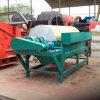 Magnetische Separator voor de Minerale Verwerking van het Ijzer