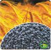 Vorteilhaftes Bakterium-Düngemittel, organisches Biobakterium-Düngemittel
