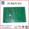 Haute qualité PCB Carte de circuits imprimés électroniques personnalisés
