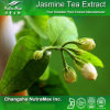 Выдержка 100% чая жасмина Nutral (полифенол 40% (UV))