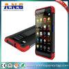 7200mAh de grote Androïde Tablet PDA van WiFi van de Lezer van Battary RFID van de Capaciteit