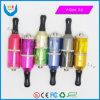 Электронный V-Сердечник 2.0 Clearomizer Новы Clearomizer Vivi сигареты