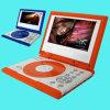 Portable DVD Play (P6603)