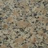 Естественные серые слябы камня гранита