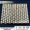Ceramic di gomma Composite Wear Plate Vulcanized da Alumina Cylinder