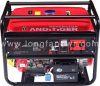 Nieuw Ontwerp! 6kw Gasoline Generator met ATS met Ce Soncap