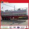 Dell'Tri-Asse 45-50cbm della benzina di /Fuel del serbatoio del contenitore rimorchio semi da vendere