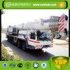 新しいZoomlion 30tの移動式トラッククレーンQy30V532.9機械価格