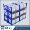 세륨 & ISO 승인되는 저장 깔판 선반 및 벽돌쌓기