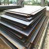 クロムの採鉱設備のための摩耗の抵抗力がある鋼板