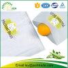 Plastic Zak van het Achterschip van het Huisdier PVA van Eco van Flushable de Vriendschappelijke Biologisch afbreekbare In water oplosbare