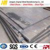 에너지 응용을%s S500q 고품질 수력 전기 강철 플레이트