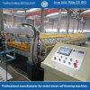 MitsubishiPLC Ce стандартные машины листовой металл
